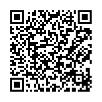 QR link for The Works of Washington Irving Wolfert's Roost and Other Short Stories